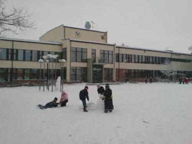 081211 Vinterskolgård 1stor
