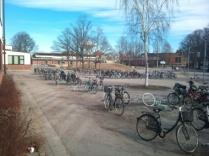 120313 Skolgården 03Stor