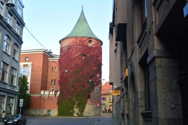 Riga02